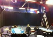 poker-tour